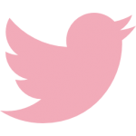 twitter-logo-silhouette[1]