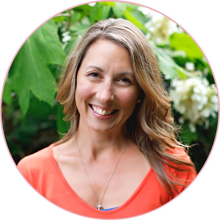Jennifer Guy, Therapist in maryland