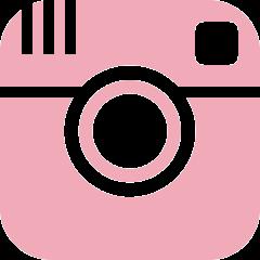 instgram-logo-silhouette[1]