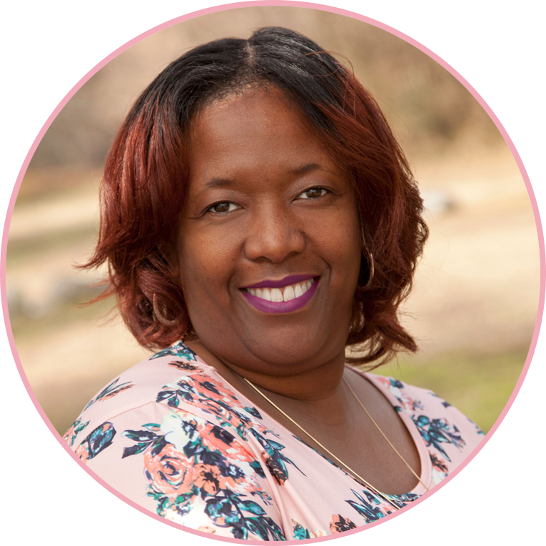 Laryssa Creswell, Dunkirk Counselors, Empowered Connections
