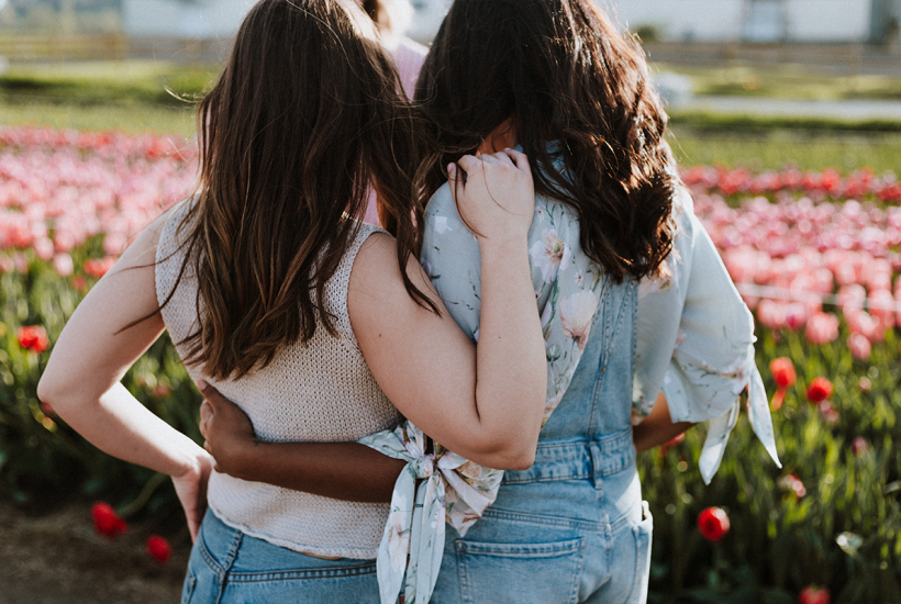 Where do we go from here? How to cope with covid-19 mental health - Deborah Duley, MSW, LGSW & Assoc. | Anti-Anxiety in Maryland | Specialized anxiety counseling for women and girls in Leonardtown and Dunkirk Maryland