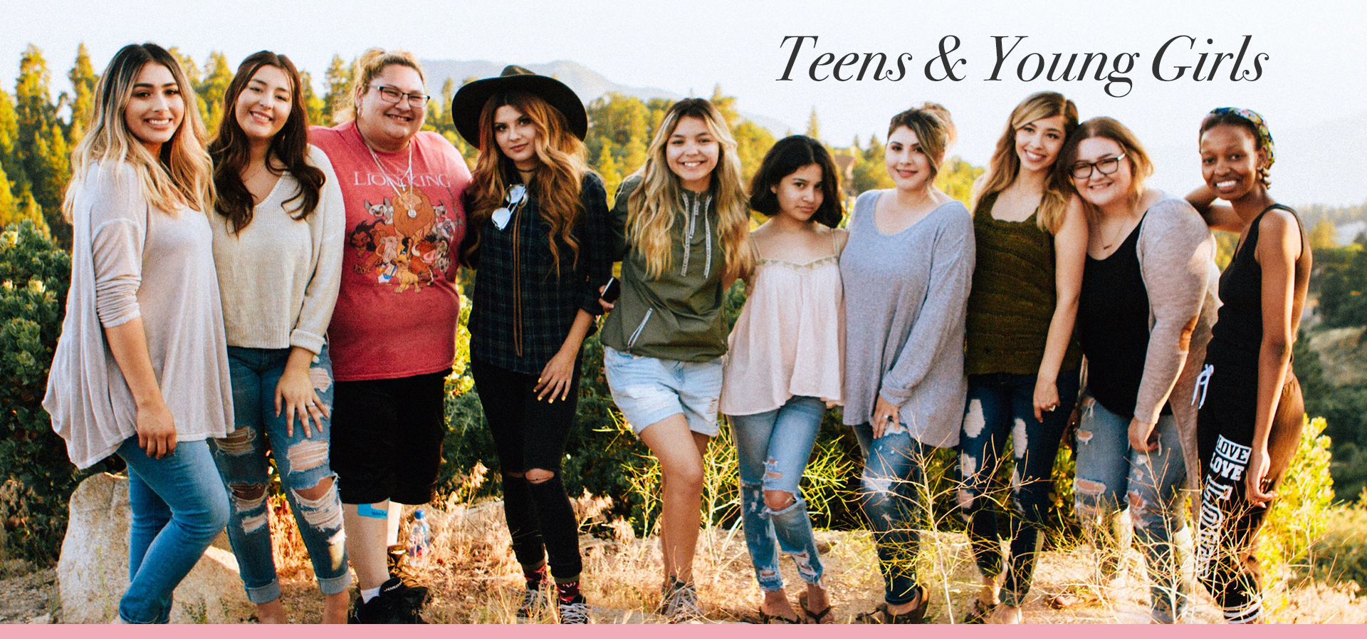 Therapy for teens and young girls in Maryland and Georiga | Anti-Anxiety in Maryland | Specialized counseling for women and girls in Leonardtown and Dunkirk Maryland
