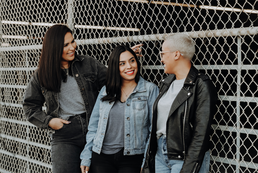 5 signs you're a people pleaser | Therapy for teens and young girls in Maryland and Georiga | Anti-Anxiety in Maryland | Specialized counseling for women and girls in Leonardtown and Dunkirk Maryland