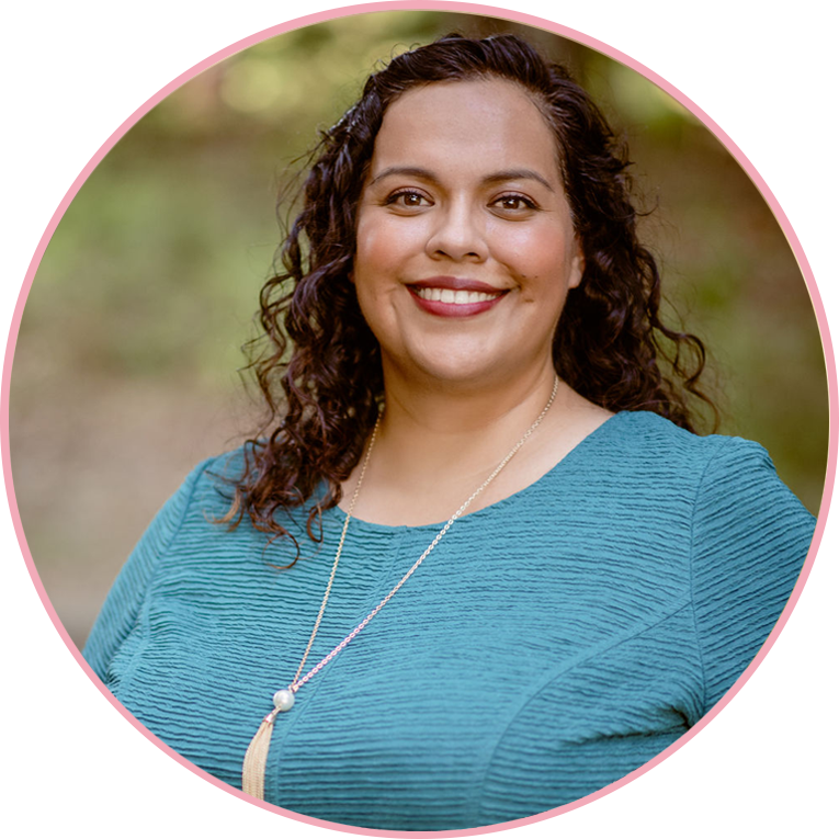 Jaclyn Diaz, Dunkirk Counselors, Empowered Connections
