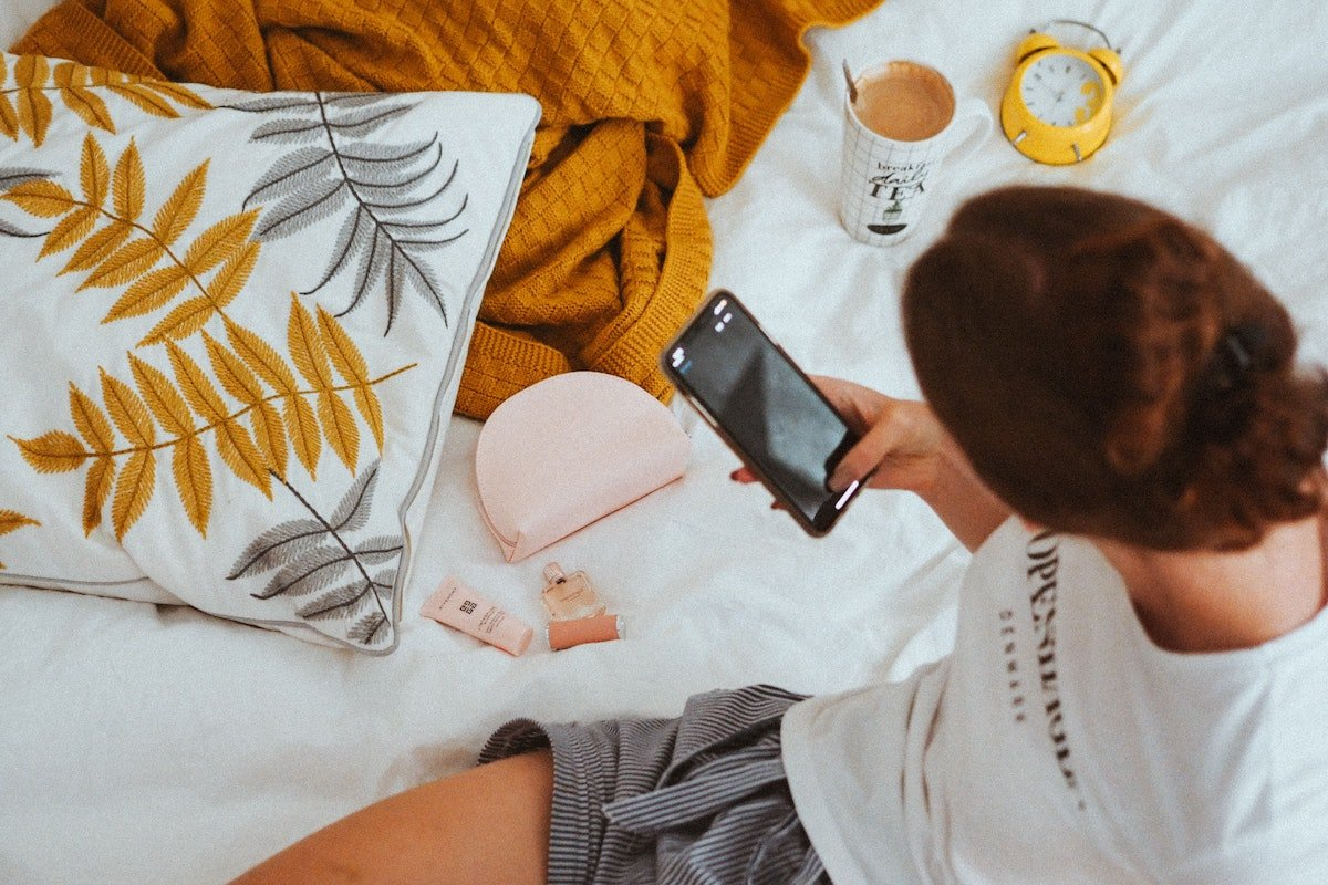 Our 7 Favorite Self-Care Apps Right Now | Anti-Anxiety in Maryland | Specialized counseling for women and girls in Leonardtown and Dunkirk Maryland